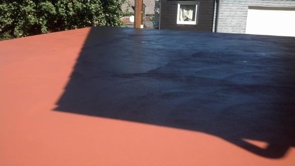 pigmentfarben estrich estrichbau konopka gmbh. Black Bedroom Furniture Sets. Home Design Ideas